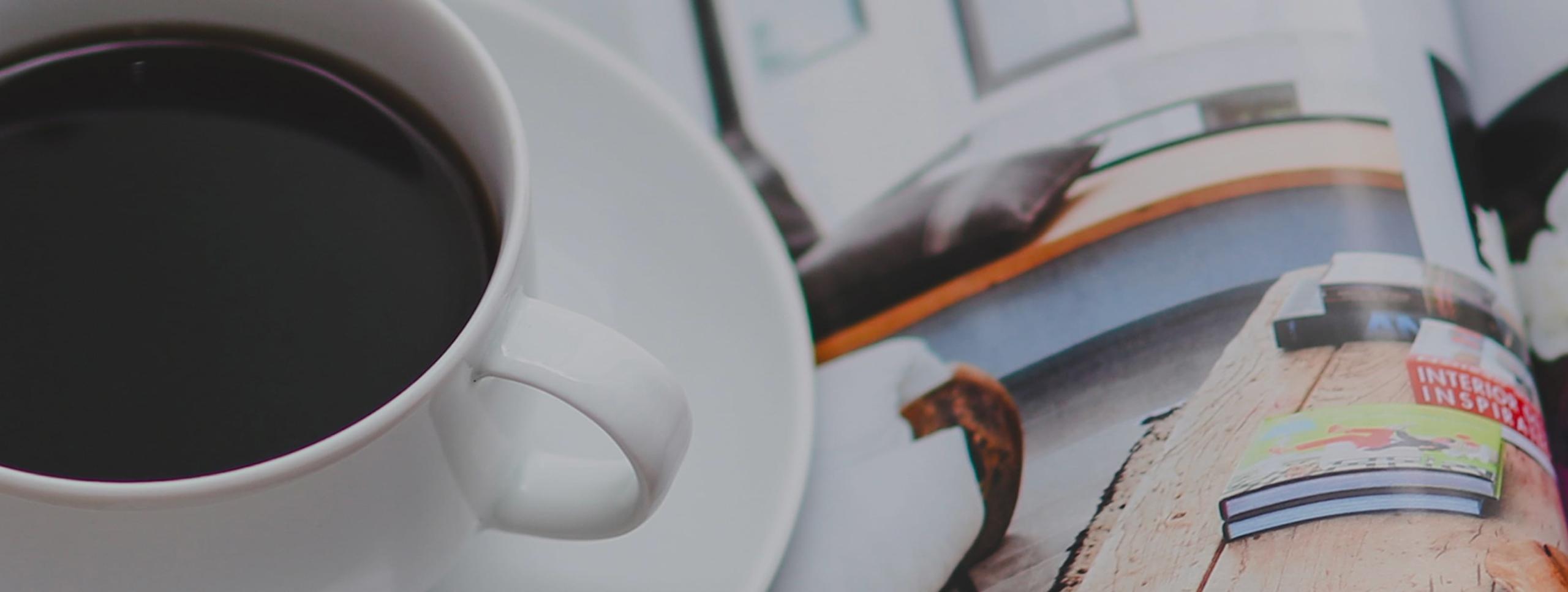 Café, eau chaude et glaçons pour votre avion - FBO Paris Le Bourget